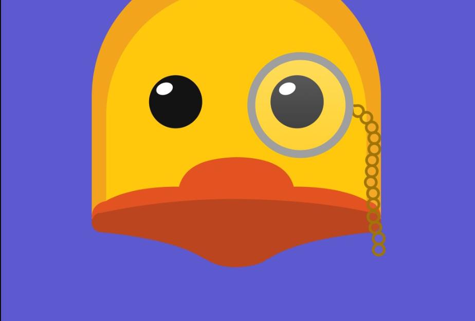 HQuack