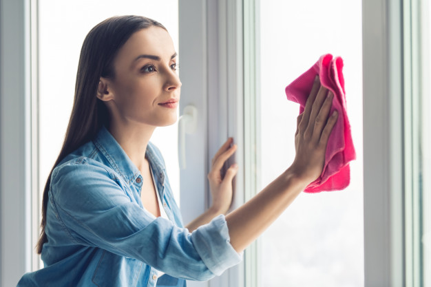 Hiring Maid for the First Time: How to Choose an Ideal Maid